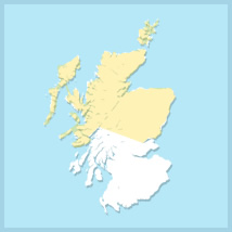 Training Centres in Aberdeen and Inverness