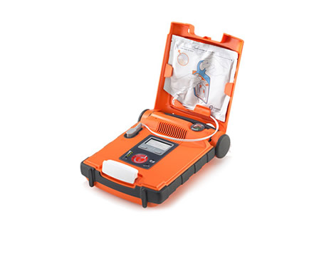 Powerheart® AED G5