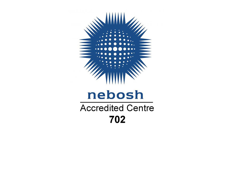 NEBOSH Health & Safety at Work (3 days)